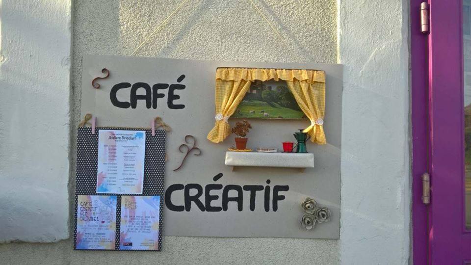 café créatif 2