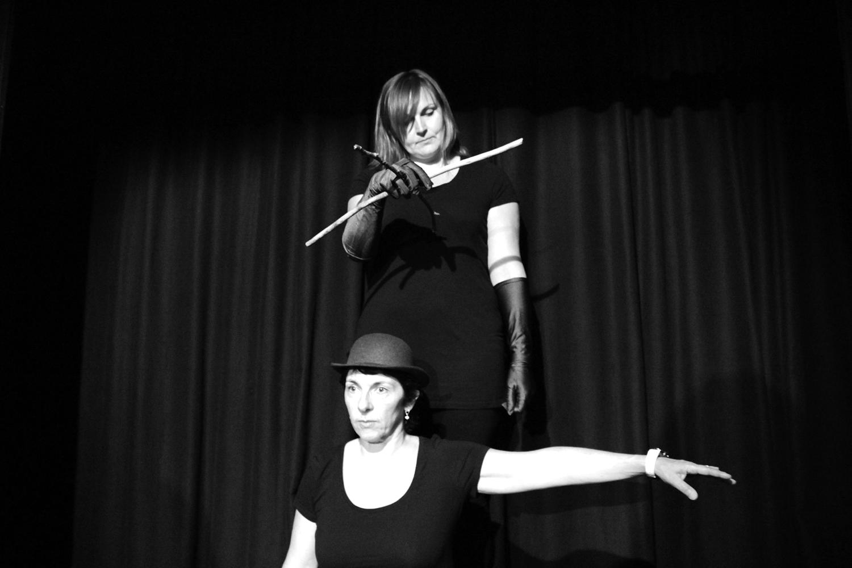 Ateliers Cours Théâtre Adultes
