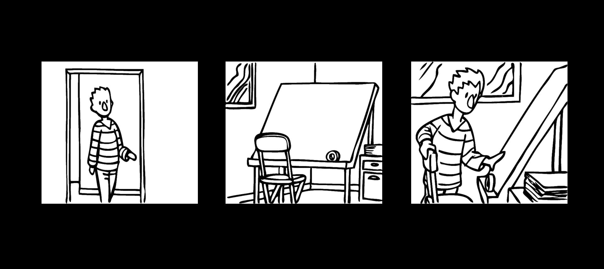 strip01