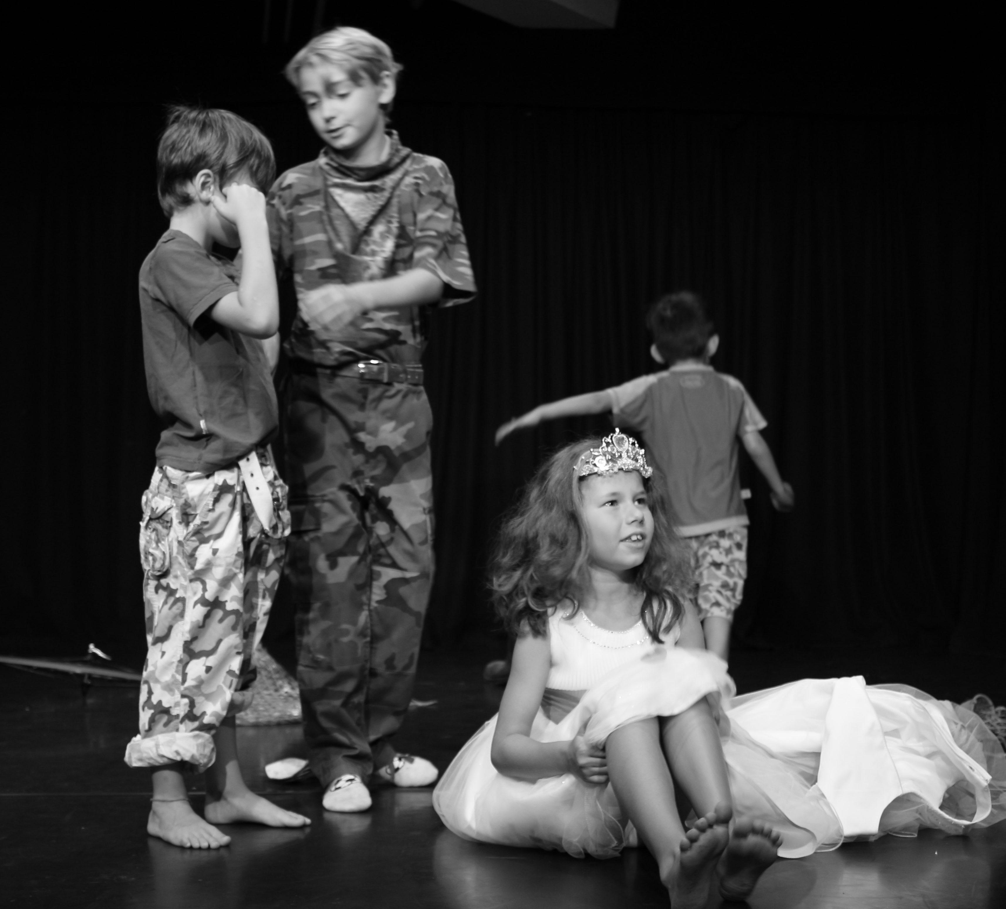 cours theatre enfants2